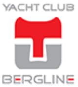 półkolonie letnie wrocław - Yach Klub Bergline